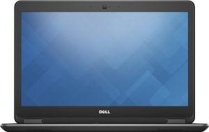 Dell Latitute E7440 (i5-4300-4G-HDD 320 GB- 14.0 inch)