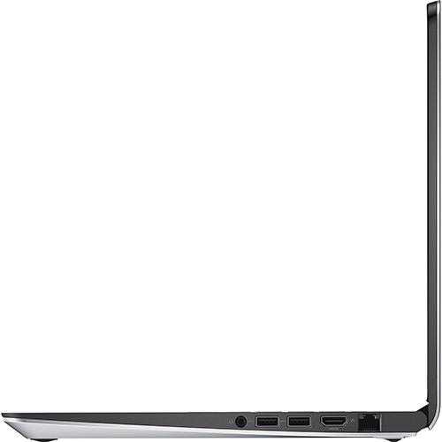 nb_dell_inspiron_5457_core_i7_6500u_2_5ghz_1tb_8gb_16gb_gf_930m_4gb_14_w10home_12804_2_20161004113126