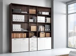 Tủ đựng tài liệu hồ sơ văn phòng