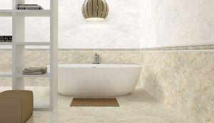 Cách chọn mẫu gạch ốp lát Prime cho nhà vệ sinh
