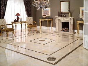 4 bí quyết vàng lựa chọn gạch lát nền cho ngôi nhà của bạn