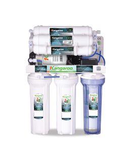 Máy lọc nước Kangaroo Hydrogen KG100HP không tủ