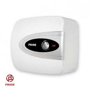 Bình nóng lạnh Prime SG20