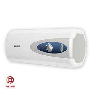 Bình nóng lạnh Prime RC30