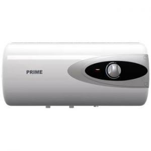 Bình nóng lạnh Prime RG20
