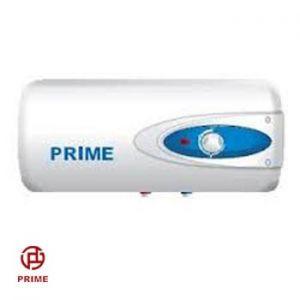 Bình nóng lạnh Prime PG 30L (Bình ngang)