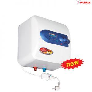 Bình nước nóng lạnh Picenza S10E
