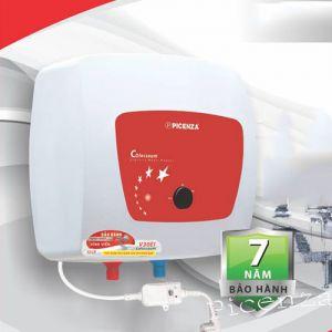 Bình nước nóng lạnh Picenza V30EI