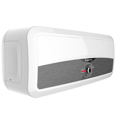 Bình nóng lạnh Ariston 20L Slim2 20R