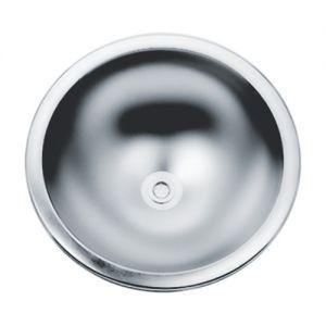 Chậu rửa bát inox Gorlde GD 021 (42x42)