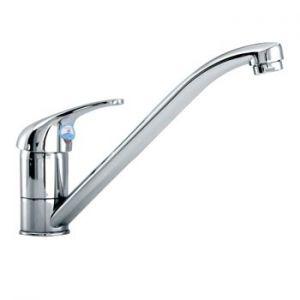 Vòi rửa bát 1 đường nước Viglacera VG-707