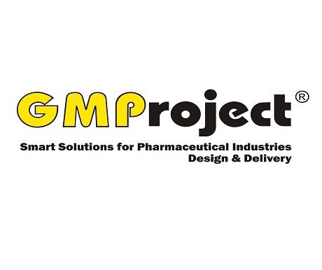 Ký kết hợp tác Hoa Việt - G.M.Project