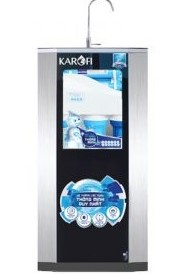 tốp 3 mẫu máy lọc nước karofi đang được bán chạy nhất hiện nay