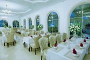 Nguyên tắc thiết kế nội thất nhà hàng giúp bạn thành công