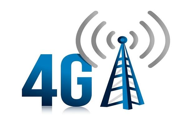 Cài Cấu hình mạng 3G/4G bằng tay cho Android cực đơn giản