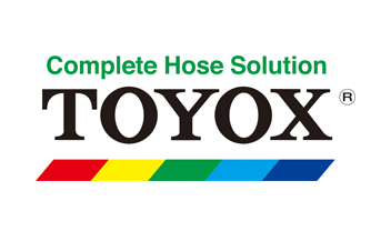 Toyox – Ống dẫn số 1 Nhật Bản
