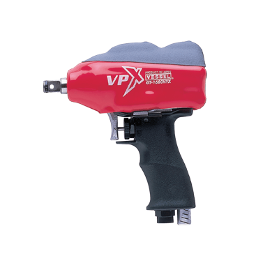 Ứng dụng và các đặc điểm của súng vặn ốc khí nén
