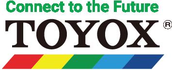 Thông báo điều chỉnh giá bán sản phẩm Toyox