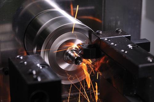 Tiện cứng – công nghệ mới được ứng dụng trong nguyên công tinh