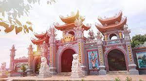 Danh sách làng nghề truyền thống ở Bắc Ninh