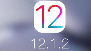 Cách dừng cập nhật iOS khi đã bắt đầu tải về