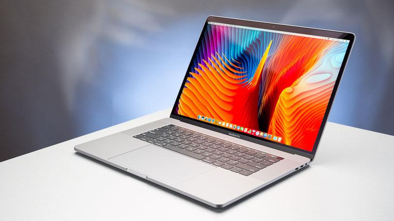 Macbook Air 13 inchs 2017