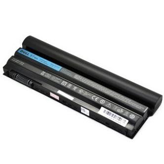 pin-laptop-dell-latitude-e6420