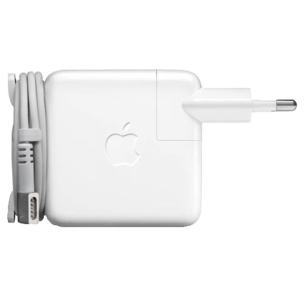 0032715_apple-85w-magsafe-2-power-adapter-for-macbook-pro-with-retina-display