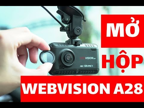 a28 webvision2