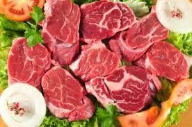 Bạn đã biêt sử dụng thịt bò đúng cách chưa?