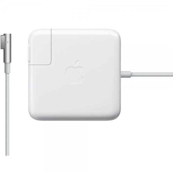 Nguyên nhân hỏng dây sạc Macbook