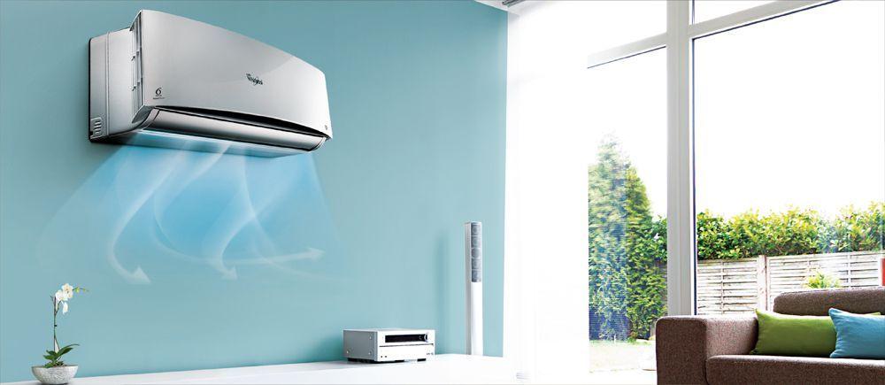 Lắp đặt thi công điều hòa, thông gió, hệ thống điện, nước và thông tin liên lạc 2012