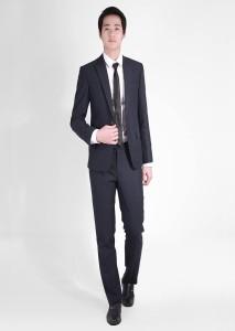 Cửa hàng may đo quần áo vest nam đẹp - vestonthanhphu.com