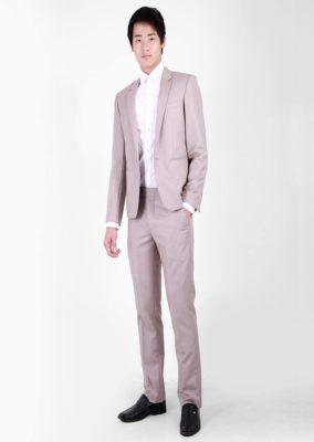 Mẫu vest nam mới nhất -  thời trang nam hà nội