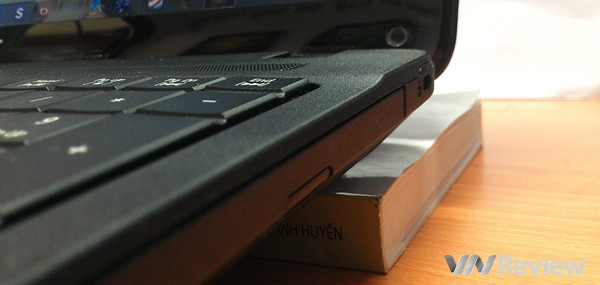 2 cách đơn giản giúp tản nhiệt laptop hiệu quả