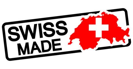 """Muốn có mác """"Swiss Made"""", cần nhiều hơn một """"đường cắt không lộ chỉ"""""""