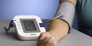 Hướng dẫn cách đo máy huyết áp bắp tay