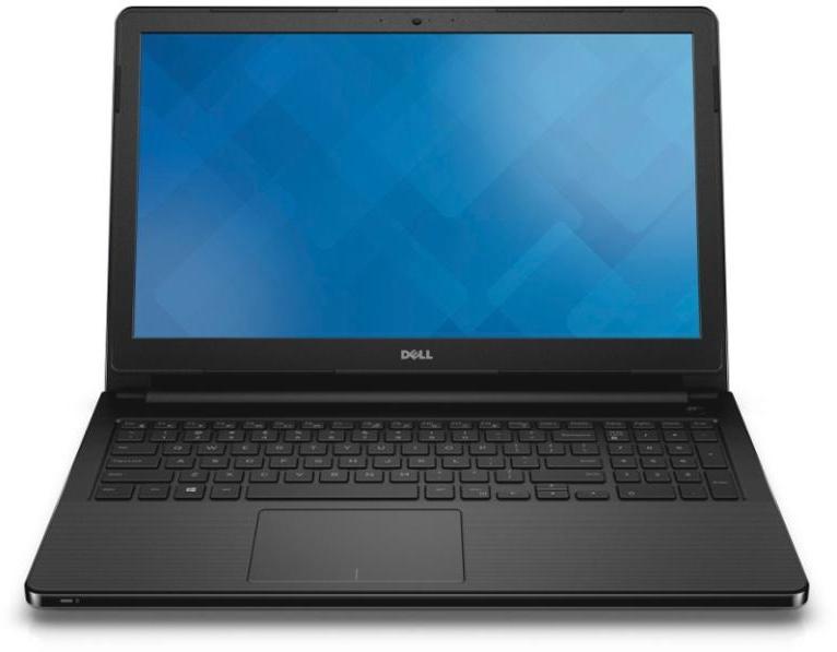 Kết quả hình ảnh cho laptop dell vostro 3559