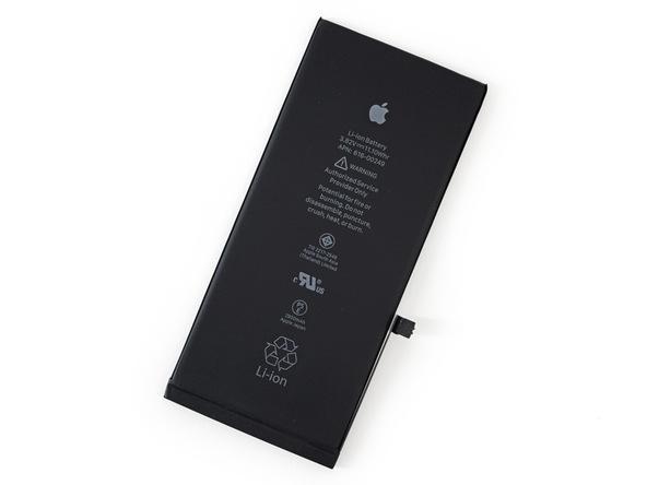 Tin hót: iPhone 7 chỉ sử dụng RAM 2GB, IPhone 7 Plus mới được trang bị 3GB RAM