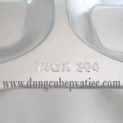 cach phan biet inox 304 inox 201