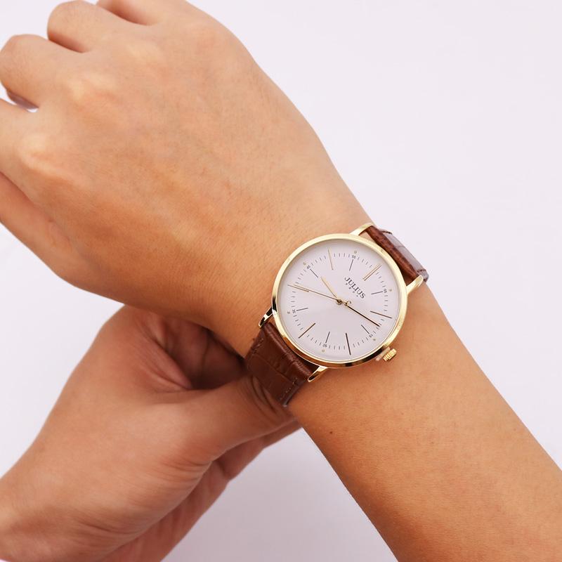Đồng hồ nam Julius JA-1003