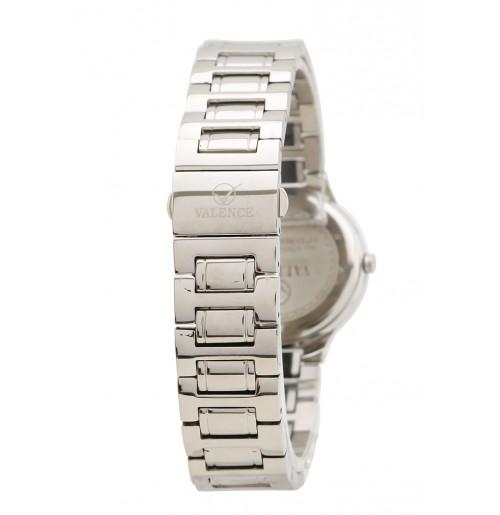 Đồng hồ nữ Valence VC-008