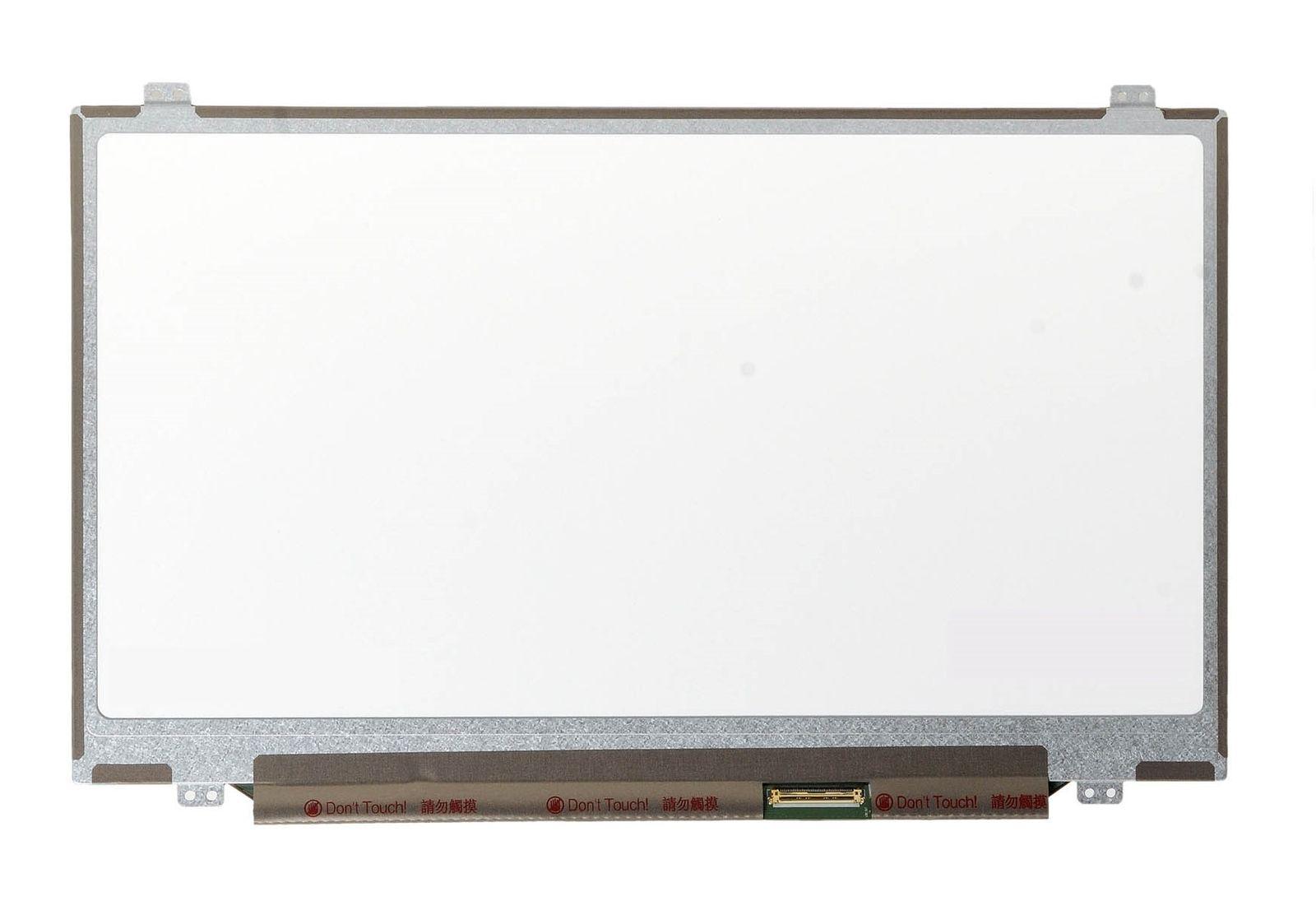Màn Hình Laptop Asus Zenbook UX330 UX330UA UX330CA