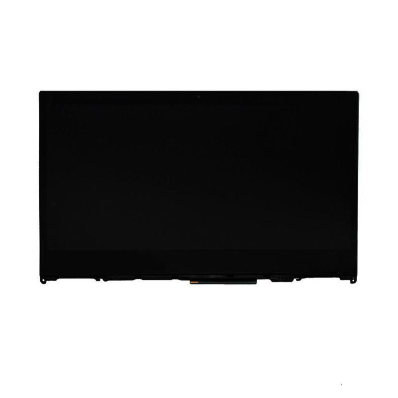 Thay màn hình cảm ứng Lenovo yoga 460