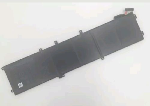 Pin laptop Dell XPS 15 9560