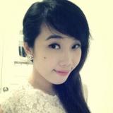 Chị Nguyễn Trang Phương Trinh