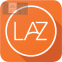 lazada-icon