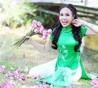 Hài Việt Hương - Tìm Vợ