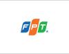 Lắp điều hòa cho Công ty CP FPT