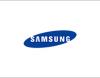Lắp điều hòa cho thuê ở  Samsung Bắc Ninh